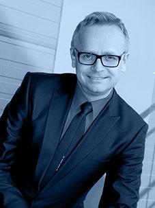 bAV-Experte Christian Kolodzik