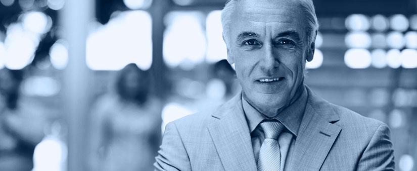 Unternehmensnachfolge vorbereiten und Finanzprobleme lösen
