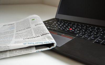 Presseinfo: Unternehmensnachfolge ohne Überraschungen