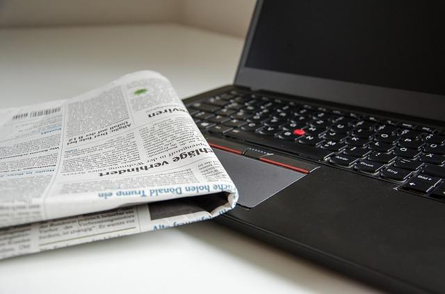 Fachbeitrag von der Kanzlei Kolodzik in der Zeitschrift w.news – Wirtschaftsmagazin der IHK veröffentlicht