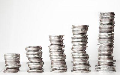 Die unschöne Seite der Pensionszusage