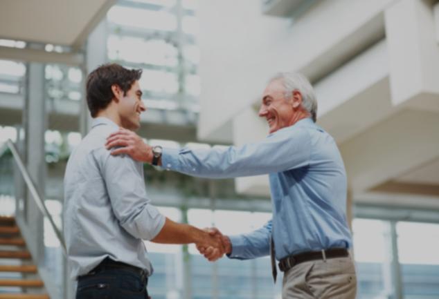 Taugt betriebliche Altersversorgung zur Erhöhung der Arbeitgeberattraktivität?