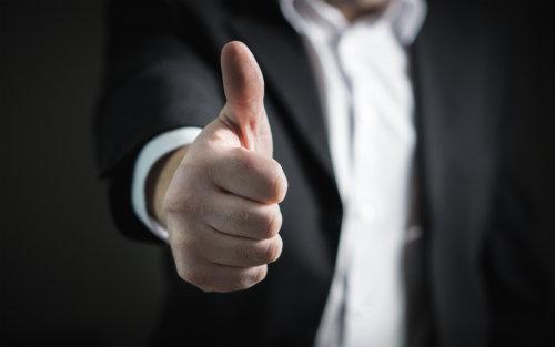 Zum sechsten Mal: Kanzlei Kolodzik unter den Top 10 der Focus-Liste