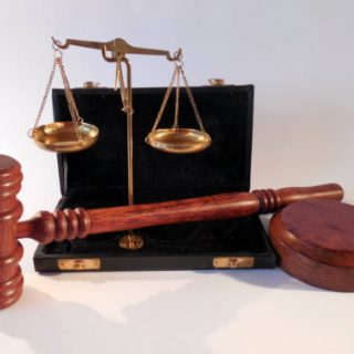 Arbeitgeberhaftung auch bei versicherungsvertraglicher Lösung