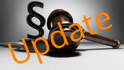"""Update zum 2.9.2020! BMF schiebt Gehaltsumwandlungsmodellen bei der """"Lohnkostenoptimierung"""" einen Riegel vor"""