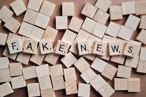 """""""bAV-Fake-News"""" vom Versicherungsvermittler"""