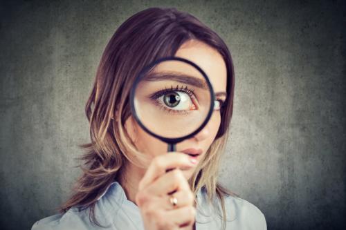 Augen auf bei der Wahl des bAV-Beraters